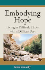 Embodying Hope book